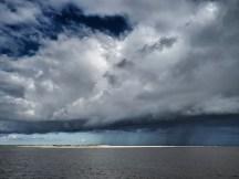 Baltrum Nordsee Wattenmeer