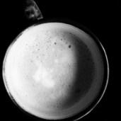 Morgenkaffee Rituale