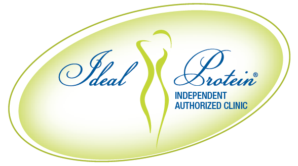 Ideal Protein independent authorized clinic