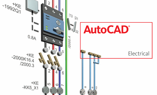 Collection plc panel wiring diagrams pictures wiring diagram on autocad for wiring diagrams Internet Wiring Diagram AutoCAD Plane Wiring-Diagram