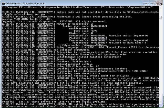 SQL_ReadTrace_02