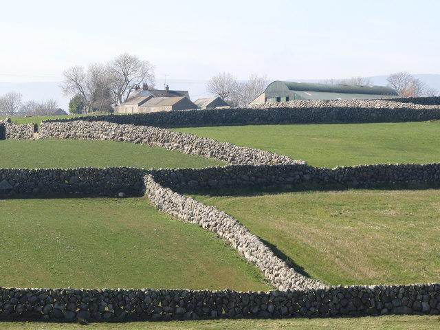 stone-wall-image