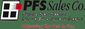 Paper Products Food Service Supplies North Carolina Pfs Sales Company