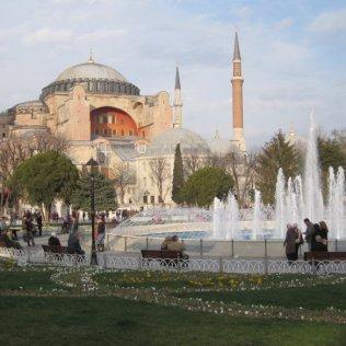 2013_Istanbul_STR (12)