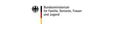 BMFSFJ_Logo_Web