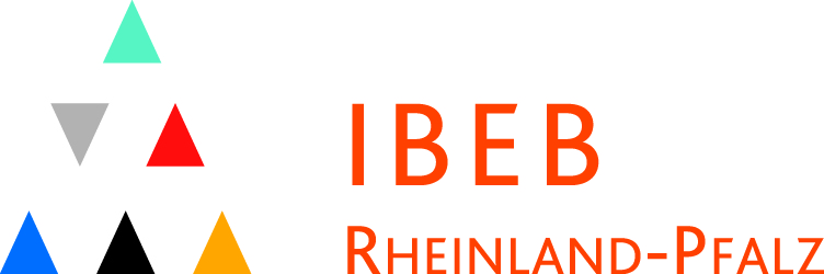 IBEB_Logo_klein_final_4C_Pfade_jpg
