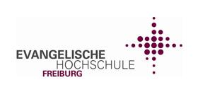 evangelische_hs_freiburg