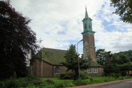 6419-medemblik-kerk-in-midwoud