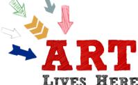 alh-logo5