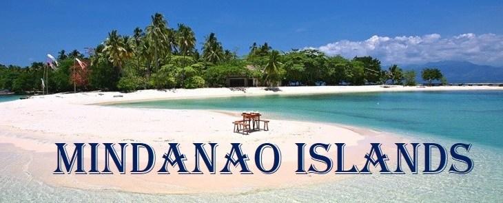 Image result for island mindanao philippines