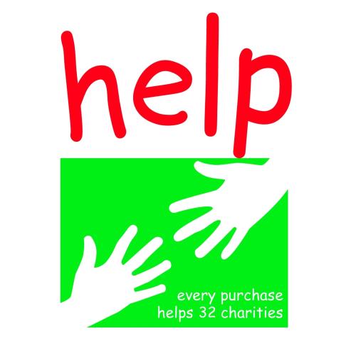 Noel Tatt Reaches 15 Million Charity Milestone For