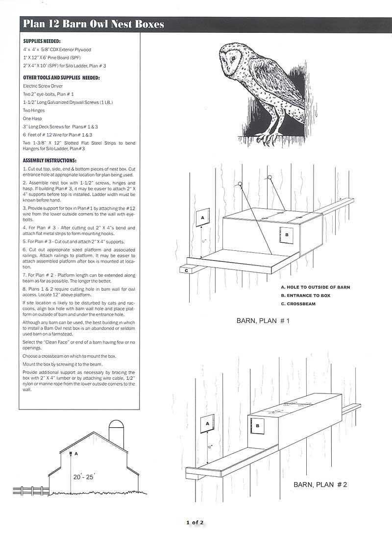 Eti Bucket Truck Wiring Diagram Diagrams L8000 Ford 1997 Dump 1977 63 Chevy C10