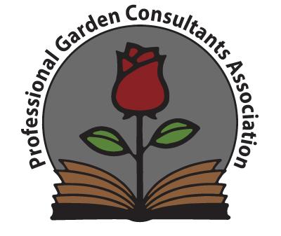Professional Garden Consultants Association