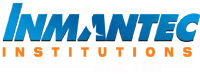 INMANTEC Integrated academy of Management And Technology
