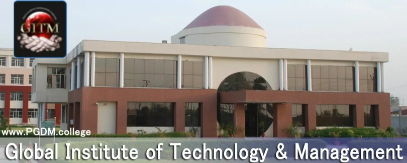 Global Institute of Technology Management