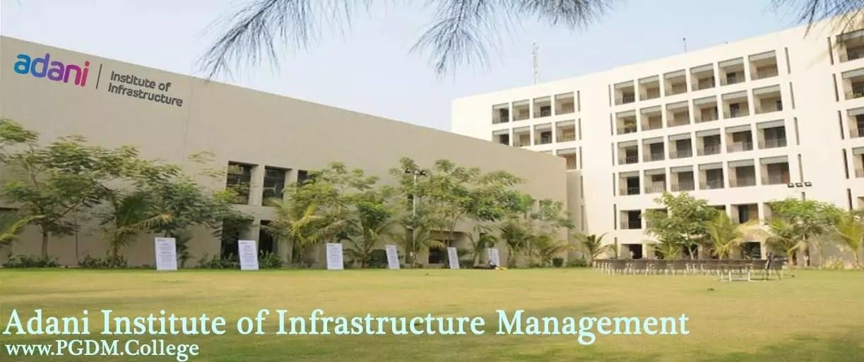 AIIM Ahmedabad: Fees, Admission 2021, Rank, Average Package