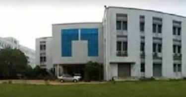 Meenakshi Sundararajan School of Management