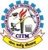 CITM Jaipur
