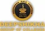 Deepshikha Jaipur