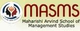 MASMS jaipur Logo