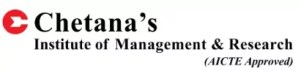 Cheana'S Institute of Management and Research, Mumbai