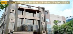International Institute of Business Studies, Noida