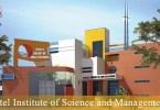 PISM Bangalore campus