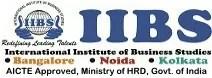 International Institute of Business Studies, Kolkata