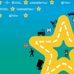 VI Congrés Internacional sobre Polítiques Europees de Trànsit 2014