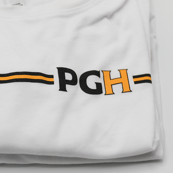 PGH Flowy Crop Top