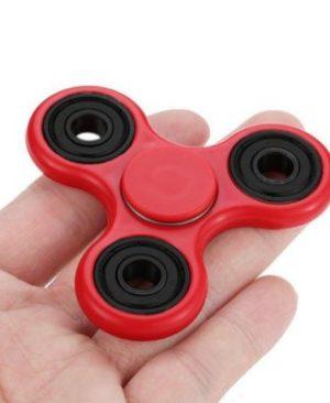 Fidget Finger Spinner