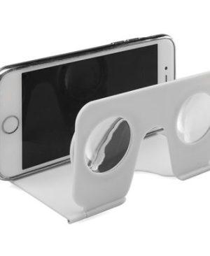 Imagination VR Glasses - White