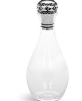 Andy Cartwright Tribal 1l Carafe