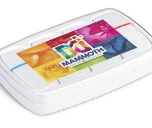 Rainbow Wax Highlighter Set