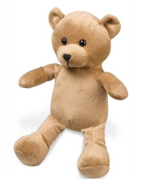 Cuddles Plush Toy - Avail in various colors