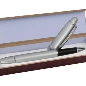 Convex Roller Ball Pen