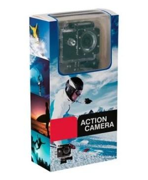 Compact Action Camera - HD