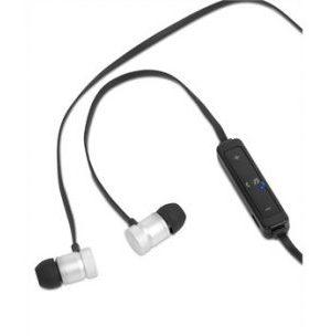 Allegro Bluetooth Earbuds