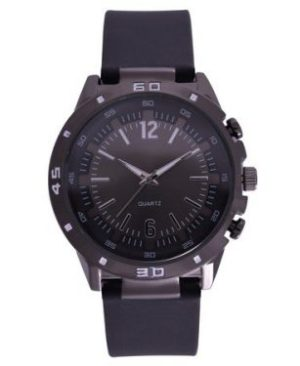 Military Wrist Watch - 2 year gaurantee