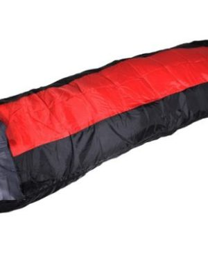 Sleeping Bag - 10 Degrees