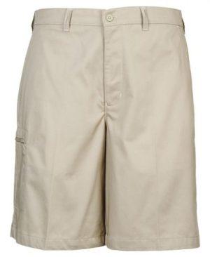 Fairway Shorts - Avail in: Black