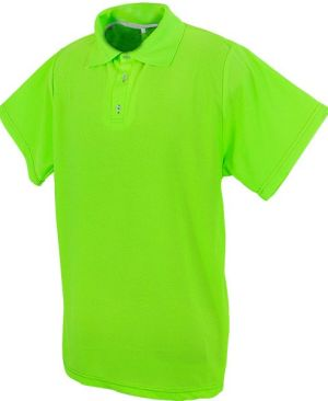 Newport Ladies Golf Shirt