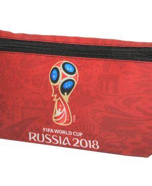 300D nylon Jolie Cosmetic Bag - Can take a full colour printour