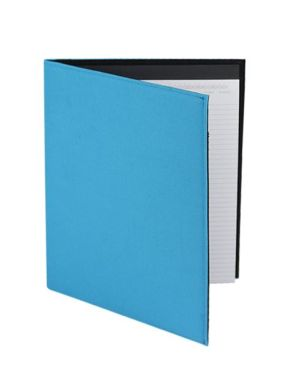 Vine A4 Folder