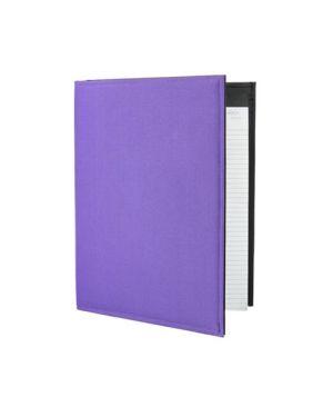 Ridge A5 Folder