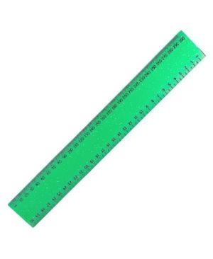 30cm Glitter Ruler