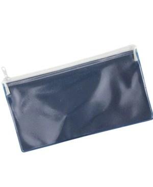 Upton Pencil case