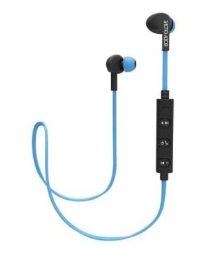 Body Glove Free Wireless Stereo Headset