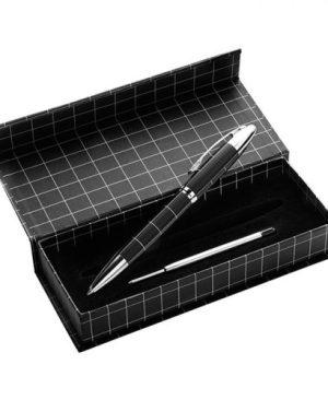 Exclusive Ballpoint Pen In Gift Box
