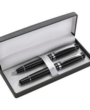 Exclusive Alimunium Pen Set